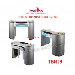 Nail Tables TBN19