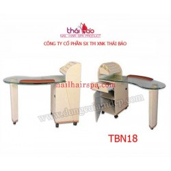 Nail Tables TBN18