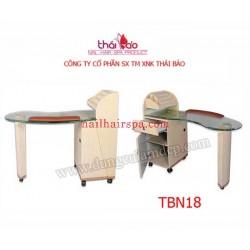 Nail Tables TBN18