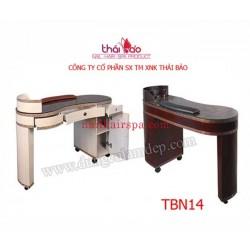 Nail Tables TBN14