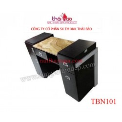 Nail Tables TBN101