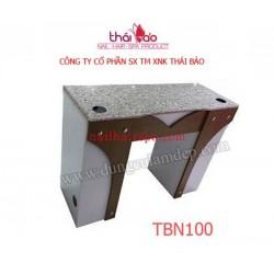 Bàn Nail TBN100