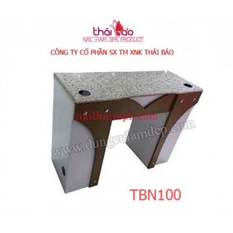 Nail Tables TBN100