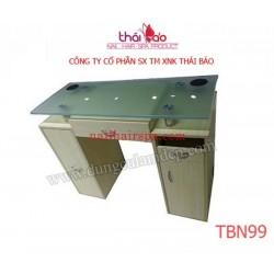 Bàn Nail TBN99