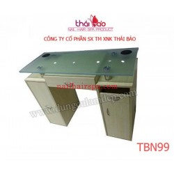 Nail Tables TBN99