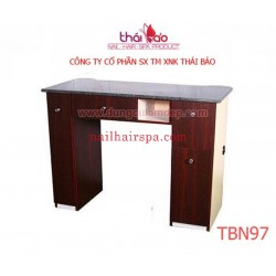 Nail Tables TBN97