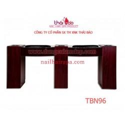 Bàn Nail TBN96