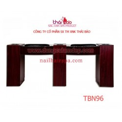 Nail Tables TBN96