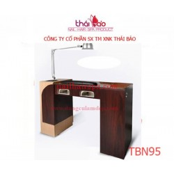 Nail Tables TBN95