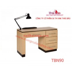 Nail Tables TBN90