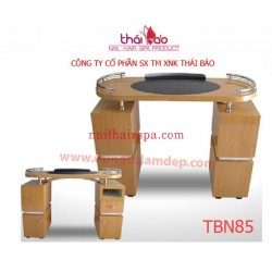 Nail Tables TBN85