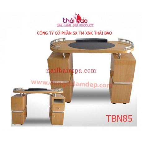 Nail Tables TBN85