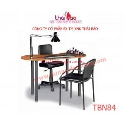 Bàn Nail TBN84