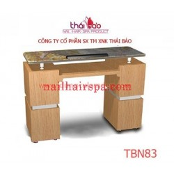 Nail Tables TBN83
