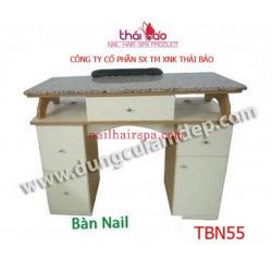 Nail Tables TBN55