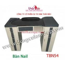Bàn Nail TBN54