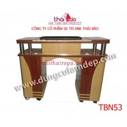 Nail Tables TBN53