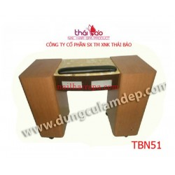 Nail Tables TBN51