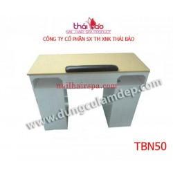 Nail Tables TBN50