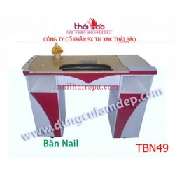 Nail Tables TBN49