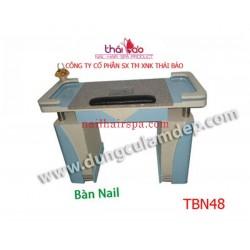 Ban Nail TBN48