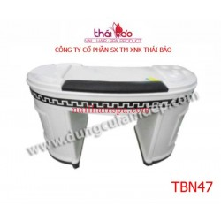 Nail Tables TBN47
