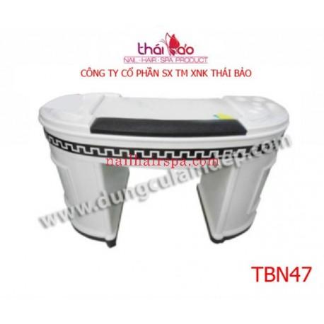 Nail Tables TBN47