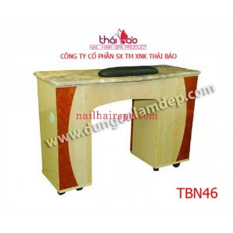 Nail Tables TBN46