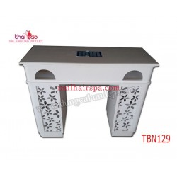 Nail Tables TBN129