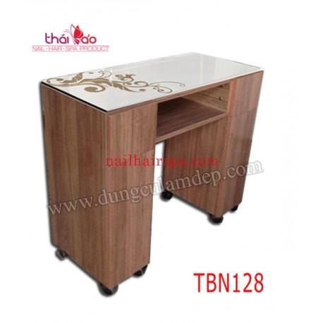 Nail Tables TBN128