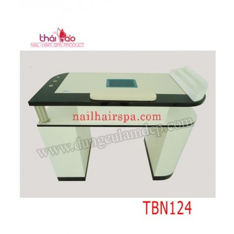 Nail Tables TBN124
