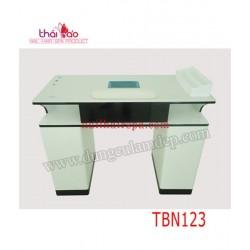 Ban Nail TBN123