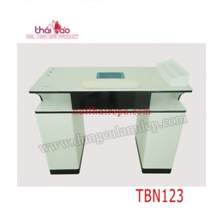 Nail Tables TBN123