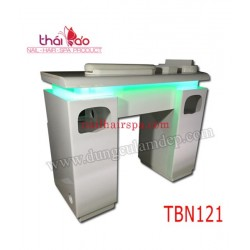 Nail Tables TBN121
