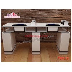 Nail Tables TBN119