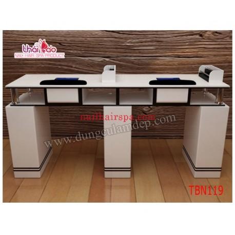 Nail Tables TBN119