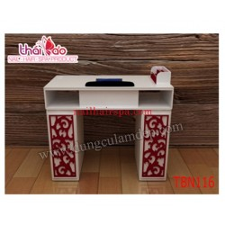Nail Tables TBN116