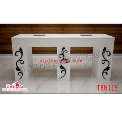 Nail Tables TBN115