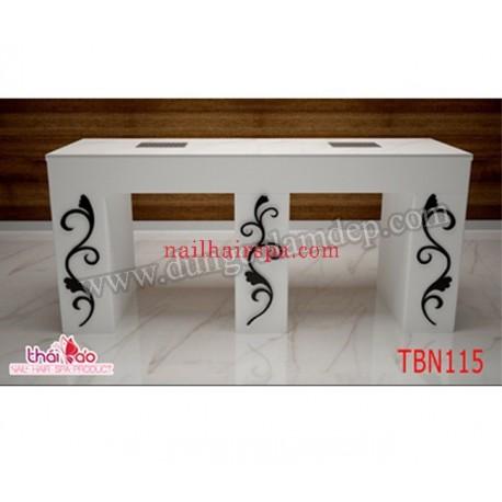 Nail Tables TBN115
