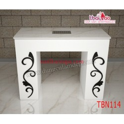 Nail Tables TBN114