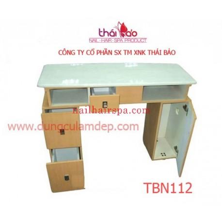 Nail Tables TBN112