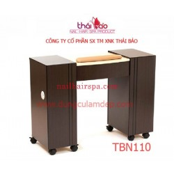 Nail Tables TBN110