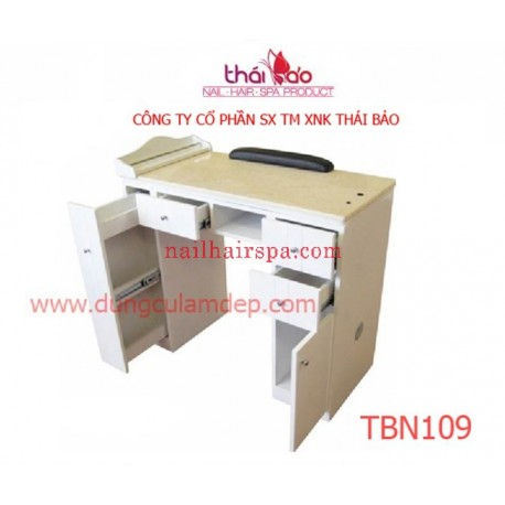 Nail Tables TBN109