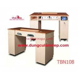 Nail Tables TBN108
