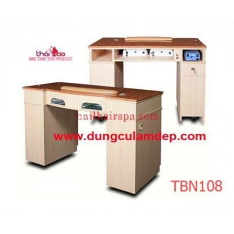 Nail Tables TBN108
