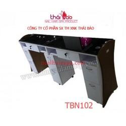 Nail Table TBN102