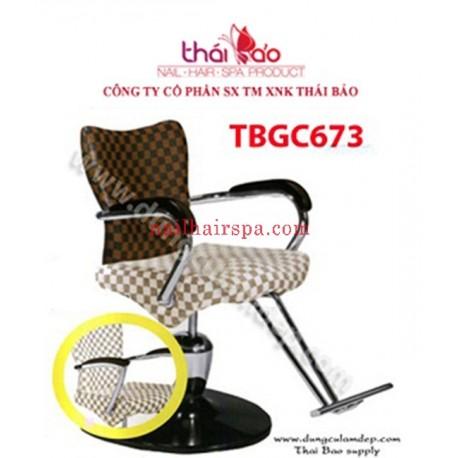 Ghe cat toc TBGC673