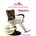 Haircut Seat TBGC673