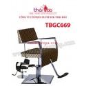 Haircut Seat TBGC669