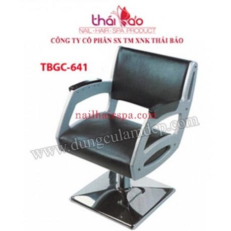 Haircut Seat TBGC641